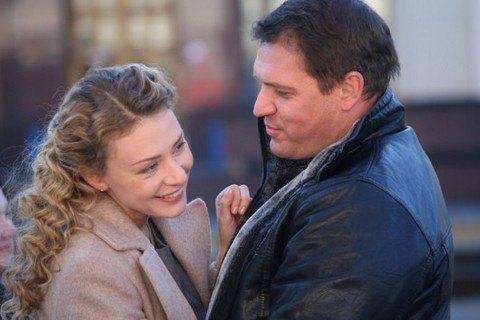 Госкино запретило российскую мелодраму о брошенной жене