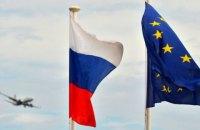 Чи є користь від санкцій проти Росії