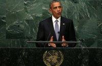 США ужесточили санкции относительно КНДР