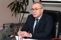 МВД выплатит семьям погибших в Княжичах по 800 тыс. грн и обеспечит жильем