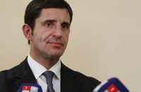 Шкиряк сообщил о гибели тысячи боевиков за сутки
