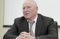 НБУ отсудил у нардепа Климова 300 млн грн