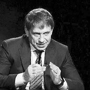 Ігор Насалик: «Я прогнозував блокаду»