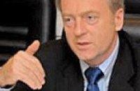 Лавринович: Заседания Верховной Рады в среду не будет