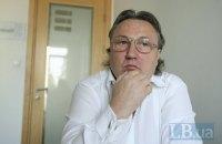 """Игорь Митюков: """"Эх, если бы Янукович нас слушал... Но он слушал других"""""""