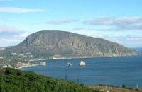 Кримські депутати хочуть виключити Старий Крим із переліку міст-курортів