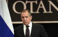 Росія хоче провести розширене засідання щодо Сирії