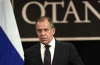 Лавров: российские предприятия в Украине подвергаются рейдерским захватам