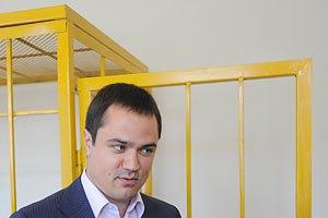 Соратник Черновецкого: «Вдруг в мой кабинет вошли бойцы «Сокола» и начальник УБОПа спросил: поеду ли я с ним. Я поехал».
