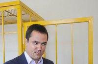 Комарницкого продолжат судить в понедельник