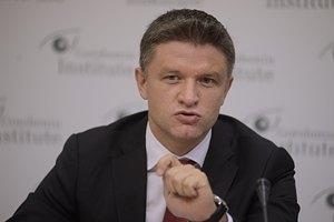 """Украина подготовила """"план Маршалла"""" под донорскую конференцию"""