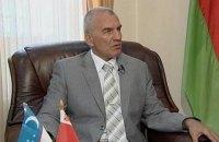 Беларусь и Норвегия прислали в Киев новых послов (обновлено)