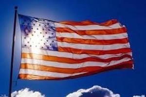 Посольство США призывает американцев избегать киевских демонстраций