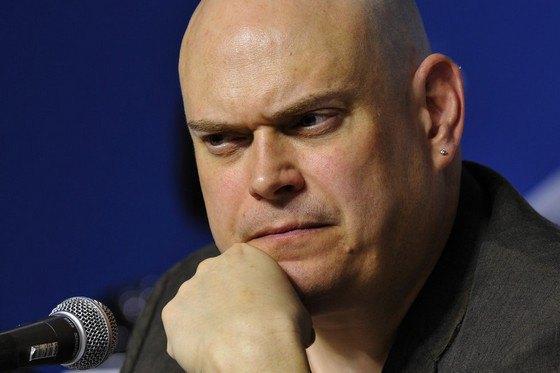 Режисер Енді Вачовські оголосив про зміну статі (фото)