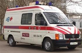 В Луганской области убили директора телерадиокомпании