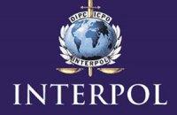 Интерпол начал международную операцию против нелегальной перевозки мигрантов