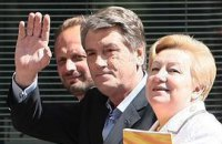 США требуют арестовать Ульянченко