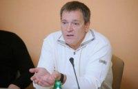 Колесніченко хоче зробити щеплення від сказу