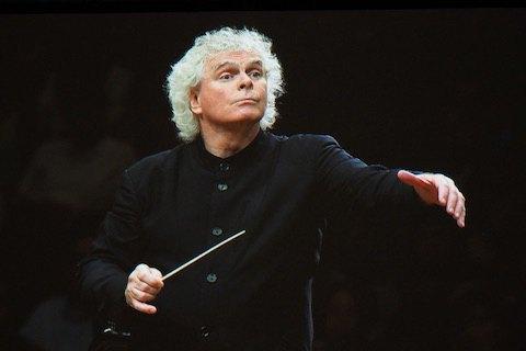 У Києві можна буде послухати онлайн-концерти Берлінського філармонічного оркестру