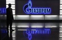 """""""Газпром"""" начал готовиться к нефти по $20"""