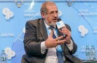 Нестабильность у соседей ослабляет Украину, – Чубаров