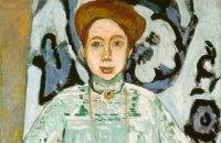 У Национальной галереи Великобритании хотят отсудить картину Матисса
