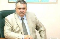 """Завгородний: я намерен продолжить реформу """"Укрзализныци"""""""