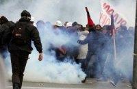 Протестному движению нужна цель и лидеры, - социолог