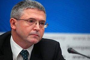 У Білорусь повертаються посли ЄС