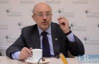 Киевсовет взял под контроль стройку на Нижнем Валу, - Резников