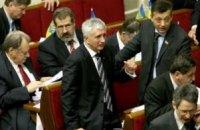 Нунсовец подкупает избирателей медаптечками