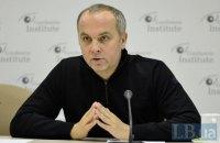 Шуфрич в 2015 году получил подарков на 11 млн гривен