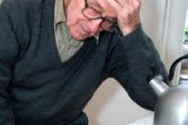 Пенсионный возраст могут повысить и для мужчин
