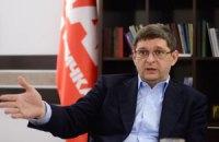 """""""УДАР"""" обещает блокировать заседания Киевсовета после 2 июня"""