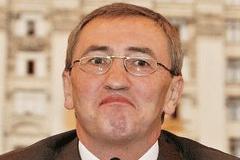 Грабли Черновецкого