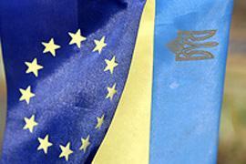 На соглашение об ассоциации нужен еще год, - Еврокомиссия