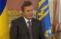 МВФ определится с Украиной в ближайшее время