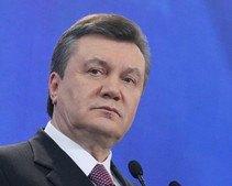 Реформирование медицины начнется с Винницы, Донецка и Днепропетровска