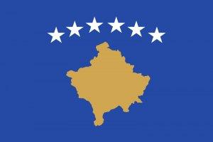 Украина не разрешила въезд спортсменам из Косово