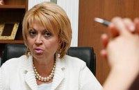 Кужель: за назначение Лазаренко мы голосовали по поручению Щербаня