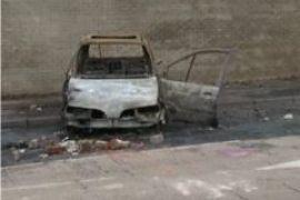 В беспорядках в Ирландии ранены 3 полицейских