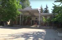 """В Ужгороде подросток """"заминировал"""" школу во время ВНО"""