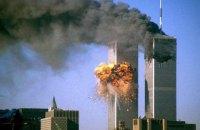 Обама призвал рассекретить отчет о связи Саудовской Аравии с организаторами теракта 11 сентября