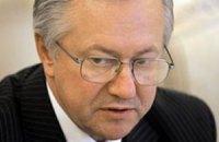 Соглашение об ассоциации могут парафировать в январе, - Тарасюк