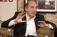 Березовский дал на Оранжевую революцию $45 млн