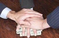 В мире увидели, что Украина успешно борется с коррупцией