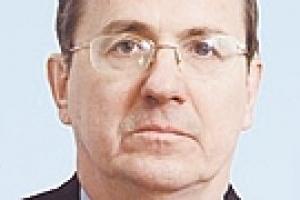 Пиар в стенах ВР обходится государству в 24 млн грн