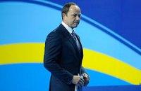 """Тигипко у 2009 році був технічним кандидатом Тимошенко, але """"кинув"""" її!"""