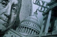 Курс валют НБУ на 31 травня
