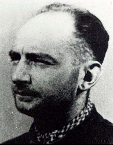 Герман Ланге